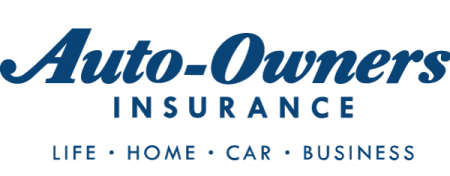 Auto-Owners/Owners Insurance